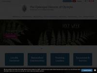 ecww.org