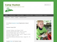 huston.org