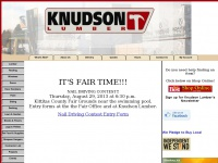 knudsonlumber.com