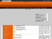 Entiat School District / Homepage