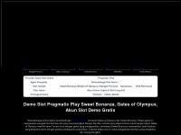 aquafest.org