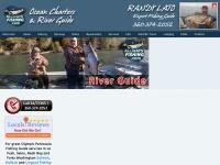 allwaysfishing.com