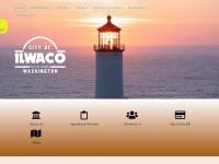 ilwaco-wa.gov