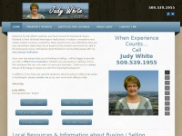 Judy White - Realtor - Home