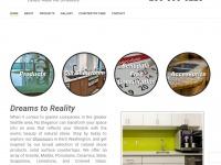 Nuelegance.com