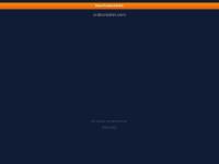 crabcracker.com