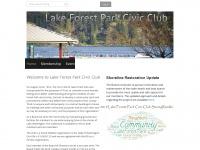 Lfpcc.org