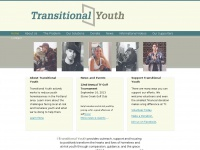 Transitionalyouth.org