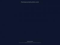 thomasconstruction.com