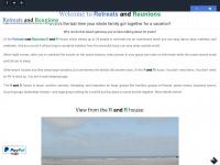 retreatsandreunions.com