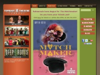 Taproottheatre.org