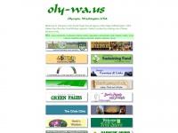 oly-wa.us