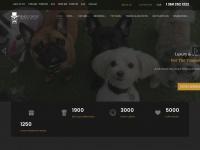 friendlygrove.com