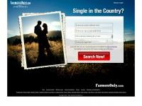 Farmersonly.com