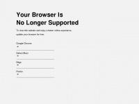 Californiabrowncoats.org