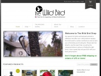 Thewildbird.net
