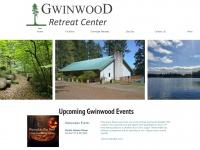gwinwood.org