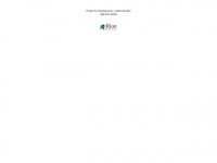 rionrealestate.com