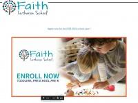 Faith Lutheran Elementary & Pre-School