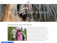 Sagemeadows.org