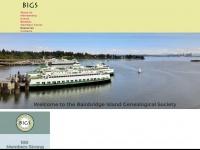 Bigenealogy.org