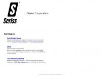seriss.com