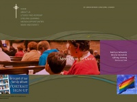 stchristophers-mn.org