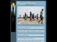 daystarvisions.com