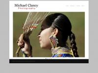 michaelclancyphotography.com
