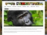 africatraveljournal.com
