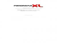 panoramaxl.com