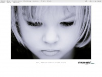 chromasia.com