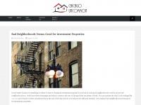 chicagouncommon.com