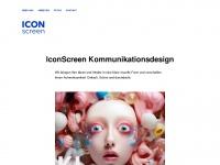 iconscreen.de
