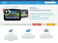 scdb.info