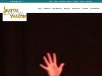 seattlemusicaltheatre.org
