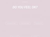 superhumanoids.com
