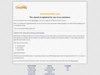 cityhairseattle.com