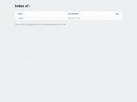 Seattlewebdirectory.net