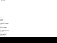 butlerseattle.com
