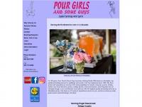 pourgirls.com