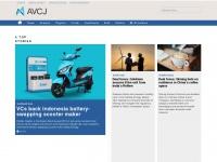 avcj.com