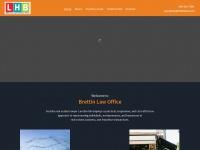 brettinlaw.com