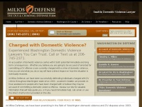 domestic-violence-lawyers.net