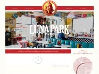 lunaparkcafe.com