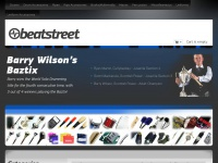 beatstreet.co.uk Thumbnail