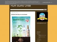 rumbumsunite.blogspot.com