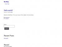 allcitycoffee.com