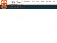 bullertech.com
