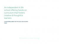 matheia.org Thumbnail